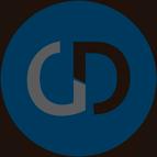 logo Gestoria Dominguez