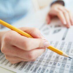 accounting-PUDDQ6E-min